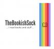 TheBookishSock